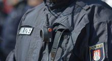 POL-DA: Bensheim: Aggressiver Messerangreifer einstweilig untergebracht