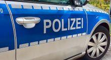 POL-MA: Rauenberg/Rhein-Neckar-Kreis: Rücksichtsloser Lkw-Fahrer gefährdet andere Autofahrer, verursacht einen Unfall und haut ab. Polizei sucht Zeugen und Geschädigte