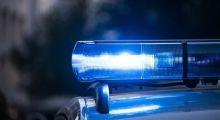 POL-MA: Mannheim-Käfertal: Einbrecher entwenden wertvollen Schmuck - Polizei sucht Zeugen