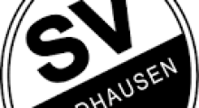 SVS Klingmann und Zenga bleiben am Hardtwald