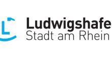 Gemeinsame Mitteilung der Städte Kaiserslautern, Koblenz, Ludwigshafen am Rhein, Mainz, Trier