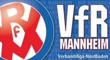 Sport Hambrecht ist neuer Ausrüster des VfR Mannheim
