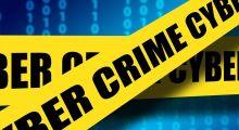 POL-PDLU: Betrugsmasche im Internet