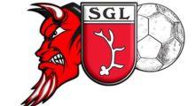 Hirschberg-Derby - SGL zu Gast bei der TVG!