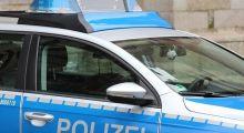 POL-MA: Mannheim-Sandhofen: Unfallflucht mit erheblichem Sachschaden - Polizei sucht Zeugen