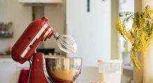 Küchenmaschinen – Nützliche Tipps für den Kauf