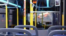 POL-MA: Mannheim-Neckarau: Unfall mit Linienbus - drei Verletzte