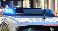 POL-MA: Sinsheim: Unbekannter dringt durch offene Terrassentür in Wohnung ein; Fahndung ohne Ergebnis; Zeugen gesucht