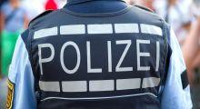 POL-MA: Mannheim-Gartenstadt: 17-Jähriger leistet Widerstand bei Personenkontrolle