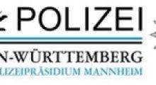 POL-MA: Mannheim-Innenstadt: 44-Jähriger grundlos zusammengeschlagen - Täter festgenommen