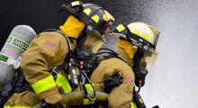 POL-DA: Viernheim: Brand eines Hauses +++Nachtragsmeldung+++