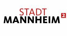 Stellungnahme der Stadt Mannheim zur Sachbeschädigung an der Synagoge