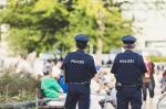 POL-MA: Heidelberg/Rhein-Neckar-Kreis: Bilanz der Einsatzmaßnahmen im Zusammenhang mit der Überwachung der Corona-Verordnung - Einhaltung der Maskentragepflicht im ÖPNV