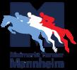 57. Mannheimer Maimarkt-Turnier