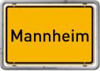 Stadt Mannheim erhöht die Sportförderung