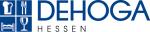 DEHOGA Hessen fordert Abschaffung von Sondernutzungsgebühren für den Außenbereich
