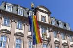 Aktionstage zum Internationalen Tag gegen LSBTIQ+-Feindlichkeit (IDAHOBIT*) Veranstaltungen vom 13. bis 17. Mai digital in Heidelberg