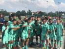 MaRuBa Cup 2019 – Erneut ein gelungenes Turnier