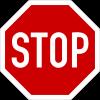Käfertal: Drei Fahrzeugführer jeweils wegen Führen von Kraftfahrzeugen unter dem Einfluss von Betäubungsmitteln angezeigt