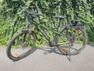 POL-MA: Hemsbach/Rhein-Neckar-Kreis: 16-Jähriger nach Diebstählen aus Autoaufbrüchen festgenommen, außerdem Fahrrad sichergestellt - Zeugen, Eigentümer und weitere Geschädigte gesucht