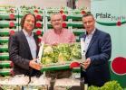 """Pfalzmarkt eG"" startet Dialoginitiative"
