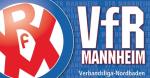 VfR - Klare Sache gegen Fußgönheim