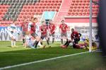 FC Ingolstadt – SV Waldhof 1:0