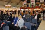 Reise Markt Rhein-Neckar-Pfalz in der Maimarkthalle Mannheim vom 05. - 07. Januar 2018