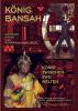 Am 11. Dezember 2018 erscheint das neue Buch von King Céphas Kosi Bansah und Queen Gabriele Bansah