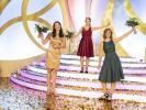 Wir sind Prinzessin! Pfälzische Weinkönigin Anna-Maria Löffler holt  die Deutsche Prinzessinnenkrone in die Pfalz