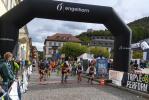 GELITA Trial Marathon 2020