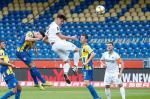 Eintracht Braunschweig - SV Waldhof 3:2