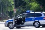 Mannheim: Jugendliche randalieren