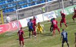 Der SV Waldhof schlägt die U23 des SC Freiburg völlig verdient mit 3:1