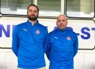 VfR - Wechsel auf der U-23 Trainerbank