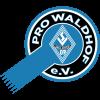 PRO Waldhof zu den Rücktritten im Präsidium