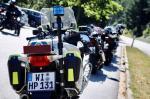 POL-DA: Südhessen: Polizei appelliert zur