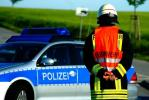 POL-MA: BAB 6, Sankt Leon-Rot, Rhein-Neckar-Kreis: Kilometerlanger Stau nach schwerem Verkehrsunfall