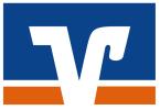 Jetzt auch Online-Baufinanzierungsberatung der Volksbank Kur- und Rheinpfalz TÜV-zertifiziert