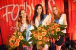Hübsche junge Damen gesucht für die Wahl zur Miss Ladenburg am 25.6.
