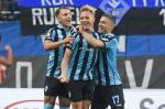 SV Waldhof – TSV 1860 München 4:0