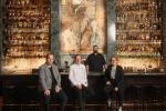 Restaurant 959: Kulinarischer Hotspot aus Heidelberg feiert Comeback