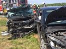 POL-PDWO: 31.07.2018 L 401, auf der Strecke zwischen den beiden Abfahrten Saulheim Verkehrsunfall mit Personenschaden, Zeugen gesucht