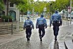 POL-MA: Mannheim-Innenstadt: Ermittlungsgruppe