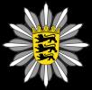 POL-MA: Mannheim-Sandhofen: Mann im Rhein untergegangen und vermisst