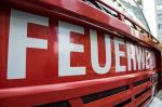 POL-MA: Waibstadt/Sinsheim: Mercedes Vito fing Feuer - Fahrer und Beifahrer unverletzt