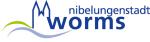Kooperieren mit dem WRMS LDN Neuer Store für Worms-spezifische Angebote sucht Partner für werbliche Kooperation / Bewerbungsfrist läuft ab sofort bis 15. Juni
