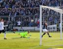 TSV 1860 München – SV Waldhof Mannheim 1:1