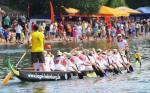 FV 03 – Drachenbootrennen – Jetzt anmelden