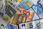 POL-MA: Mannheim - Neckarstadt: Falschgeld auf Grünfläche gefunden